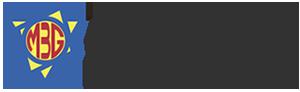 Umac Spa Logo